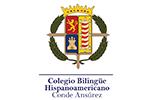 Colegio hispano