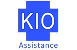 Kio Assistance